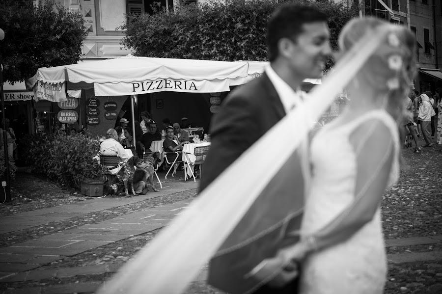 Wedding photographer Veronica Onofri (veronicaonofri). Photo of 27.12.2016