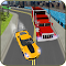 New Traffic Racer 3D file APK Free for PC, smart TV Download