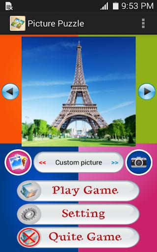 玩解謎App|拼圖免費|APP試玩
