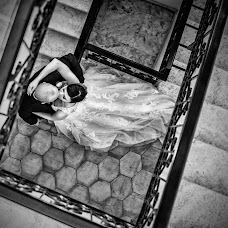 Wedding photographer Alessandro Palmiero (palmiero). Photo of 26.02.2017