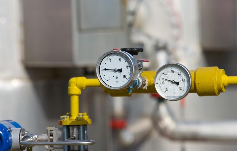 Ogrzewanie domu gazem - czy się opłaca?