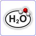 Chemical Equation icon