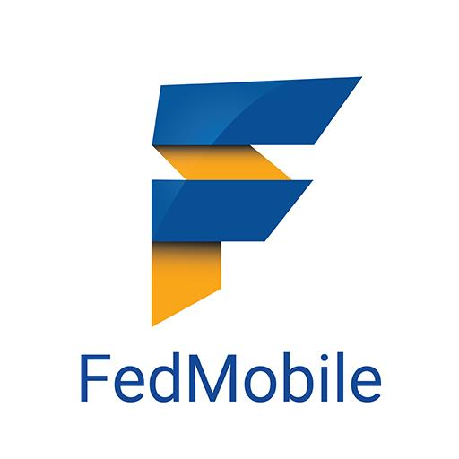 Federal Bank - FedMobile
