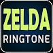 Zelda ringtones free