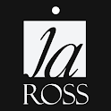 JA Ross Homes icon