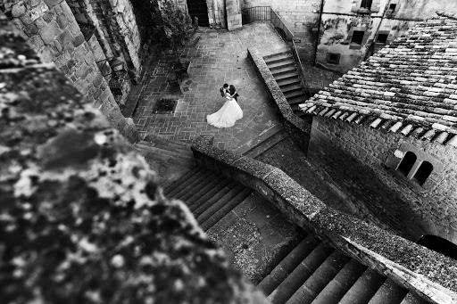 Wedding photographer Vinny Labella (labella). Photo of 16.11.2015