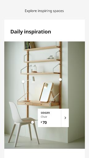 IKEA  screenshots 2