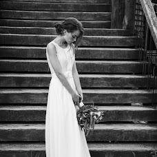 Wedding photographer Olga Klyagina (Klyagina). Photo of 06.07.2015