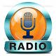 Radio comunidade Cristã no Brasil nova CCB Download for PC Windows 10/8/7