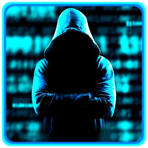 The Lonely Hacker Juegos para Android