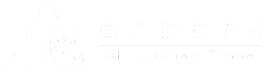 Arbors at Natchez Trace Apartments Homepage