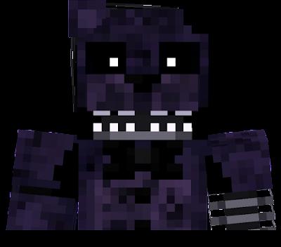 I updated the skin. bye.