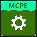 McINV Editor icon