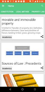 lawyers safari 1