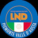 LND Piemonte Valle d'Aosta icon