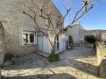 maison à Pépieux (11)