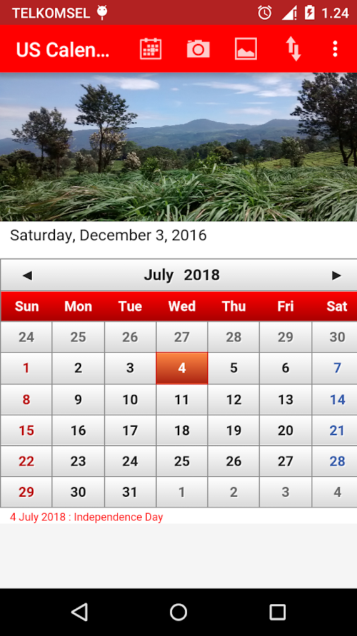 Calendar Mysteries April Adventure Quiz : Us calendar android apps on google play