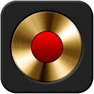 Download: PCM Recorder Pro Unlimited Android - Android APK