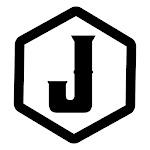 Utepils J's IPA