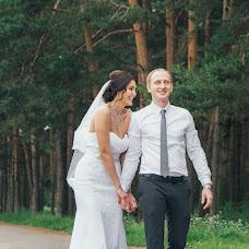 Wedding photographer Lana Potapova (LanaPotapova). Photo of 19.03.2018