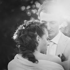 Wedding photographer Anna Karceva (FishEye). Photo of 18.06.2013