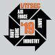 I/ITSEC 2019 Download on Windows