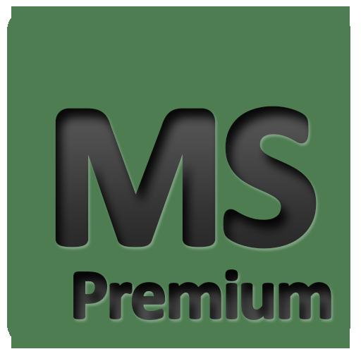 Baixar Fecha Mega Sena Premium para Android