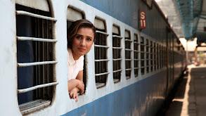 Mumbai Railways thumbnail