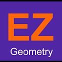 Easy Geometry icon