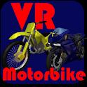 VR Motorbike icon