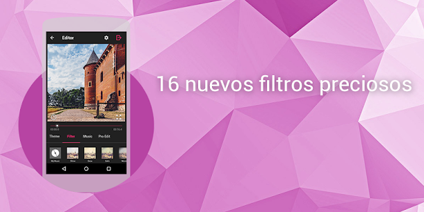 VideoShow (Premium): Editor de videos 9