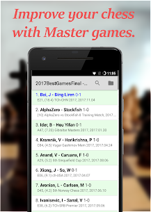 Chess – Analyze This (Free) App Download For Android and iPhone 3