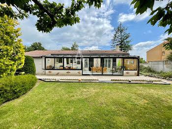 maison à Dompierre-sur-Yon (85)