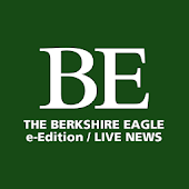 Berkshire Eagle