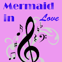 Lagu Mermaid In Love icon