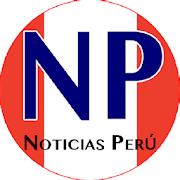 NP Noticias del Perú