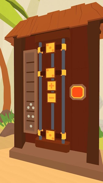 Faraway: Tropic Escape Screenshot Image