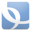 CPCU Society icon