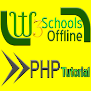 W3school php offline apps on google play w3school php offline stopboris Images