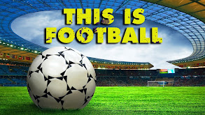 This Is Football thumbnail