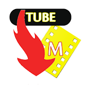 Tube MP3 And Video HD