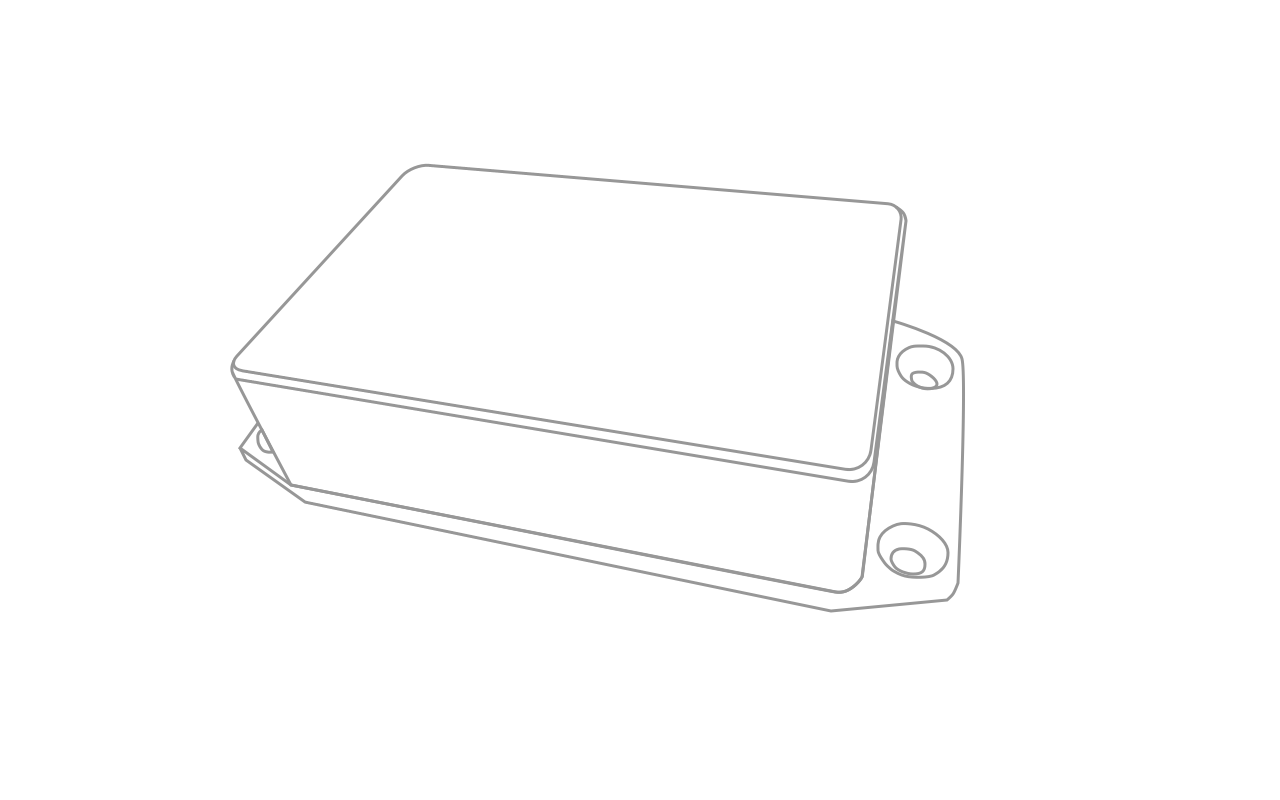 Accessory Box - Outline.png