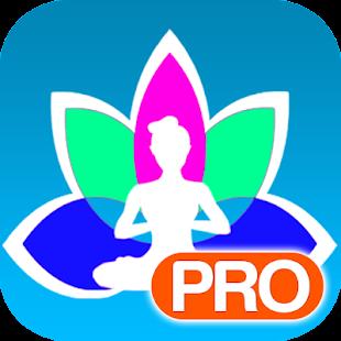 Jóga představuje a třídy - jóga pro začátečník PRO - náhled
