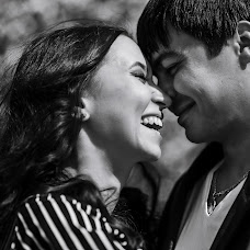 Wedding photographer Liana Sayfutdinova (LiSa1804). Photo of 25.08.2016