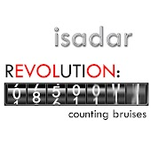 Revolution: Counting Bruises