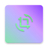 Narukan - Magic Reverse, Cut, Loop Video Editor Android APK Download Free By Aalsi Apps