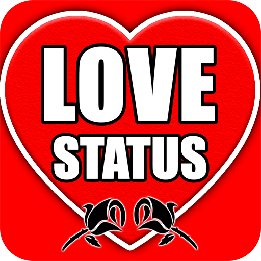 Love Status & Shayari Editor - 2018 Android APK Download Free By HJ Photo Media Pvt Ltd.