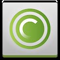 Eagle Eye CameraManager Legacy icon