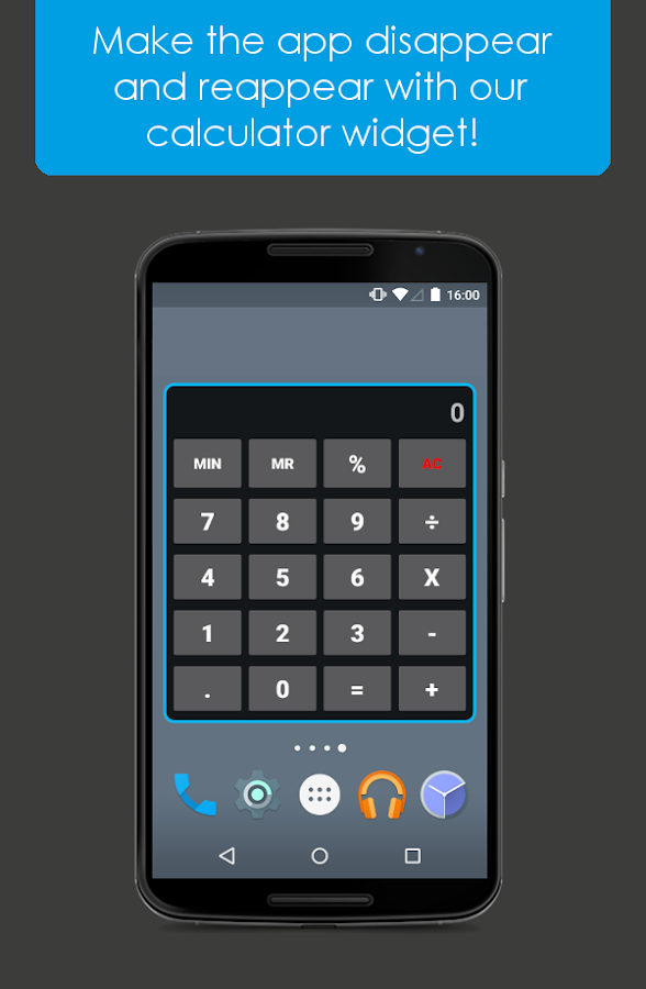 Video Locker Pro- screenshot