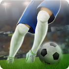 real soccer 2017 - world cup icon